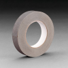 Scotch(R) Photoelectric Scanning Tape 7800, 1 in x 50 yd, 36 per case -- 021200-17203