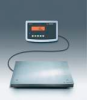 Sartorius Combics Industrial Rugged Floor Scales IP65 -- sc-14-557-160 - Image
