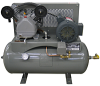 Dry Sprinkler System Air Compressor -- APPL-LX2R14