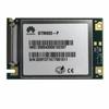 RF Transceiver Modules -- GSM900USA-ND