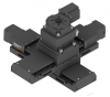 XY-Lift-Rotary Systems -- XYZR LSMA-100X100+MLVT70-13+RTHM151