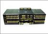 Power Supply Regulator (PSR) - 100V
