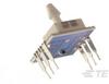 PC Board Mountable Pressure Sensor -- MS4426-150