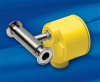 Liquid and Gas Flow Switches -- NuTec&#174 FS2000L