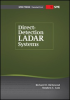 Direct-Detection LADAR Systems -- ISBN: 9780819480729
