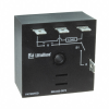 Time Delay Relays -- F10688-ND - Image