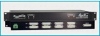 Dual Channel RS-530 Switch -- Model 7954 -Image
