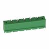Terminal Blocks - Headers, Plugs and Sockets -- 277-17223-ND -Image