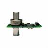 Pressure Sensors, Transducers -- 342-1090-ND -Image