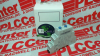 CROUZET 84870720 ( MNS LIQUID LEVEL RELAY, DIN RAIL, SPDT 5A, 24-240 VAC/DC ) -- View Larger Image