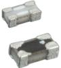 Attenuators -- 408-1666-2-ND -Image