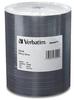 CD-R DataLife Plus® Shiny Silver -- 97020