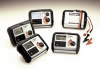 Insulation and Continuity Testers -- MIT310A
