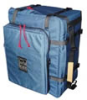 Modular Backpack Extreme (laptop) -- BK-2EXL