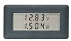 700 Series Digital Panel Meters -- DPM702S - Image