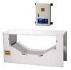 Metalarm Metal Detector -- Model BR