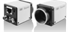 Monochrome Gigabit PoE Camera -- TX with PoE Series