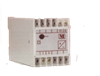 DC Current/Voltage Transducer -- M100-DV2I