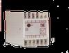 RTD Temperature Transducer -- M100-RTD - Image