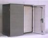 Insulated Enclosure -- SE434320DDI