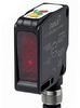 Laser Sensors -- LC-100/120