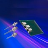 Input-Output Connectors, Sofix® Fully Shielded Series, Number of contacts=3x24 -- 10022805-201LF