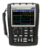 Tektronix THS3024 4-channel handheld oscilloscope, 200 MHz -- EW-20043-09