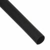 Heat Shrink Tubing -- Q2F014B-R75-ND -Image