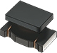 Inductor -- LQH31MN3R9J03#