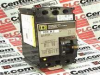 MOLDED CASE CIRCUIT BREAKER 600V 100A -- FHL26100