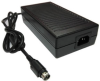 160W to 165W Medical AC-DC External Power Supply -- DTM165-C - Image