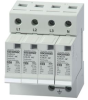 Surge Arrester Devices for Installations with Lightning Conductor and for Classified Sites -- SURGYS G50-FE