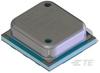 Micro Altimeter Pressure Sensor Module -- MS5561C