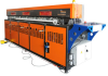 Plastic Sheet Butt Welding Machine -- POLYFUSION 3-50