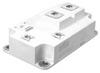Power IGBT Transistor -- SKM400GA12T4