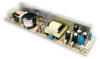 Open Frame Power Supply -- LPS-75-3.3 - Image