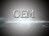Full-service Optical Design - Image