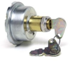 95 Standard Body Ignition Switches -- 95521-B - Image