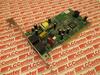 ZOOM TECHNOLOGIES INC 2925N ( MODEM 56K PCI ) -Image