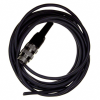 Circular Cable Assemblies -- 361-1185-ND -Image