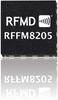 2.4 GHz 802.11b/g/n/ac Wi-Fi Front End Module -- RFFM8205 - Image