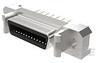 PCB D-Sub Connectors -- 5917334-2 - Image