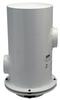 ZA1184 -- ZA1184 -Image