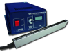 Electro-Static Generator Bars -- Model 5900-012