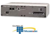 SpectraLink NetLink Telephony Gateway - Universal Digital.. -- TGD208 -- View Larger Image