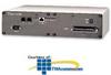 SpectraLink NetLink Telephony Gateway - Universal Digital.. -- TGD208