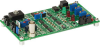 ACC/APC Laser Diode Controller, 500mA -- IP500