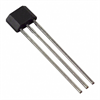 Magnetic Sensors - Hall Effect, Digital Switch, Linear, Compass (ICs) -- 480-3310-ND - Image