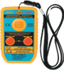 Personal Safety Voltage Detector -- 288 SVD