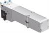 VMPA2-M1H-H-PI Solenoid valve -- 537959